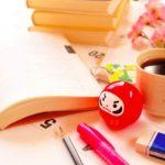 香川県公立高校入試問題国語