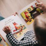 「教養読書の会」の真の構図